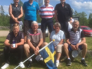 Nationaldagsgolfen 2019