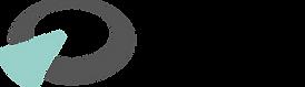 Junic Logo liggande [POSITIV GRÖN].png