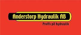 Anderstorps Hydraulik (002).jpg