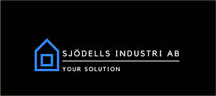Sjödells_Industri.jpg