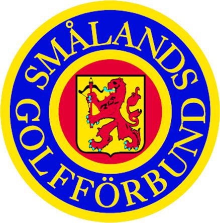 smalandsGDF_logo.jpg