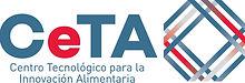 logotipo_ceta grande.jpg