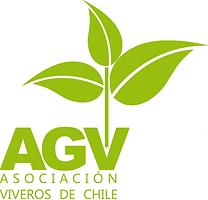 logo Viveros de Chile.png