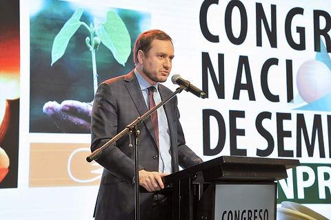 Congreso Nacional Semillas.jpg