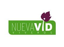 logo-nuevavid.jpg
