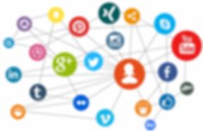 Social_media_web.png