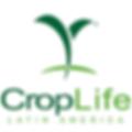 Logo CropLife Latam.png