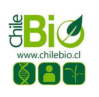 Logo ChileBio.jpg