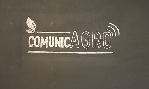 ComunicAgro 1.jpg