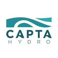 Logo Capta.jfif