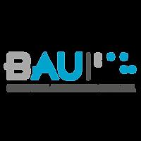 BAU_cuadrado.png