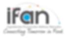 logo IFAN con bajada.png