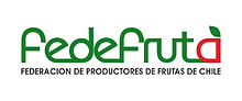 logo-fedefruta.png