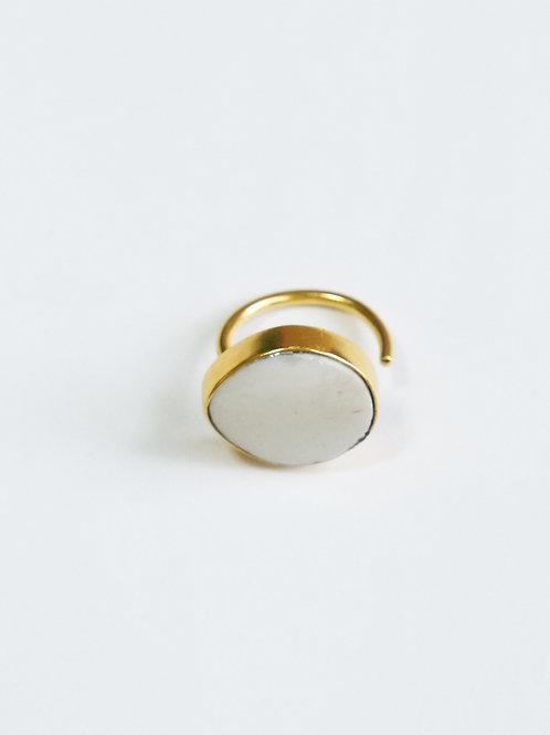 GD circle RING