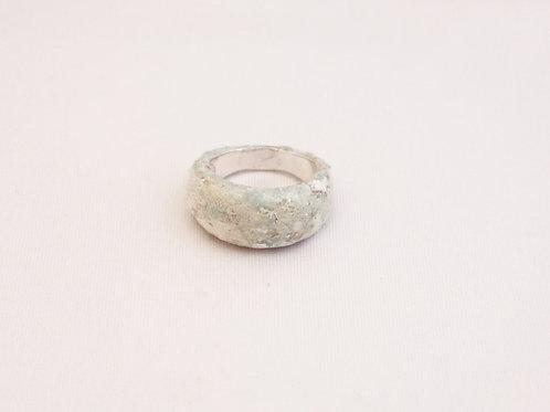 crystal RING