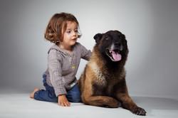 Photos d'animaux - Ness Studio