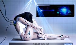 Robot%20Girl%204_edited