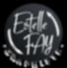 Estelle fay - Graphiste