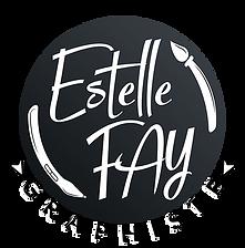 Estelle fay - Graphiste à Léognan