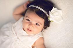 Photo bébé - Photographe Léognan