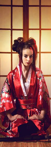 Photo japon - Ness Studio