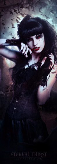 Vampire 5.jpg
