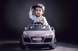 Photo enfant - Photographe Léognan