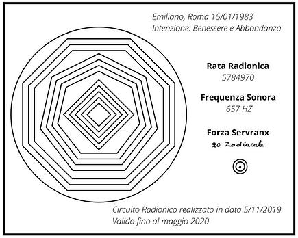 Rata Radionica.png