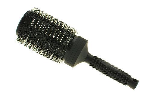 Ergo Professional Round Brush