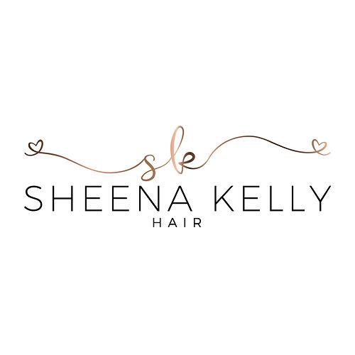 Sheena Kelly Logo 2 Profile Picture.jpg