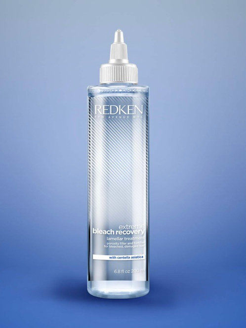 EXTREME Bleach Recovery Lamellar Water