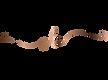 Sheena Kelly Logo 3 PNG.png