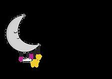 original logo opg file.png