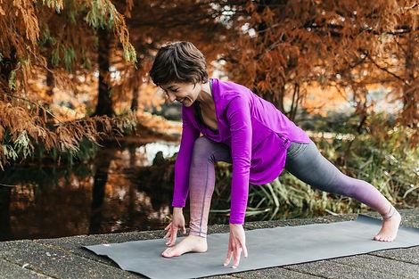 Yin Yang yoga class relax.jpg