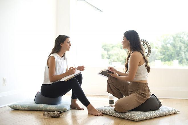 Mindfulness-en-Yin-Yoga-Coaching-Burnout