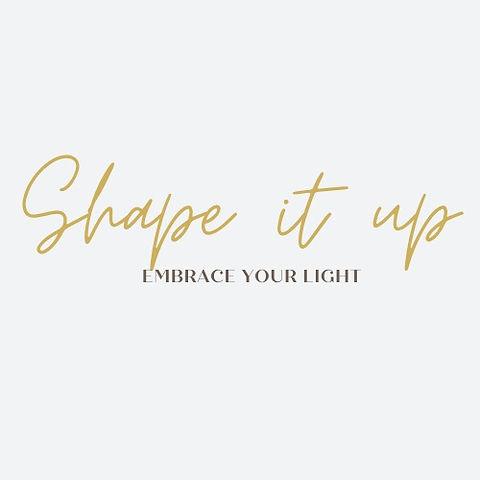 Shape%20it%20up%20program_light%20for%20