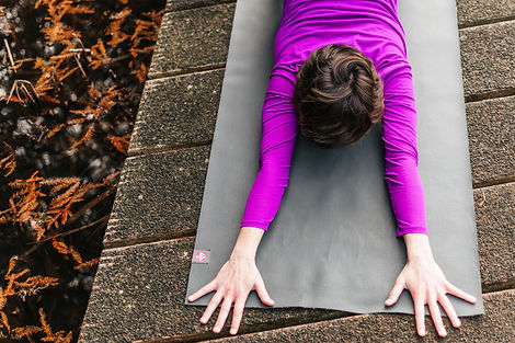 Yin Yoga class Online de-stress.jpg