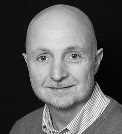 Jeff Worsley