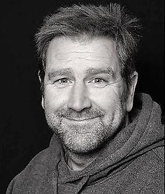 Steve Foster (2).JPG