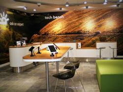 Manx Telecom - Retail header
