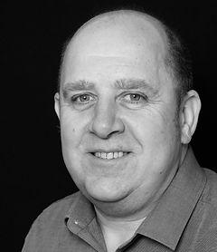 David Brinkhurst.JPG