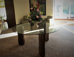 Hemel Table