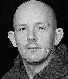 Paul Carr.JPG