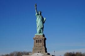 ニューヨーク1.jpg