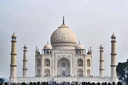 インド1.jpg