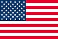 アメリカ.png
