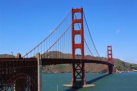サンフランシスコ1.jpg