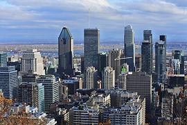 モントリオール1.jpg