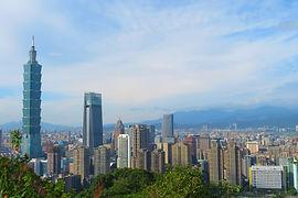 台湾1.jpg