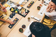 sushi restaurant.jpg